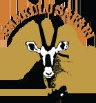 amakulu_logo