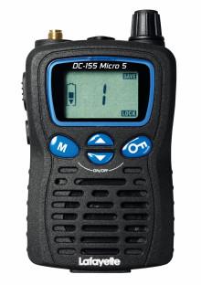 155-mhz_utan-antenn_364