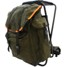 Ryggsäckar/Väskor