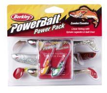 powerbait-pro-pack-gos1_482