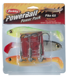 powerbait-pro-pack-pike_480