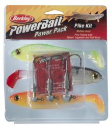 powerbait-pro-pack-pike_480