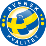 Svensk kvalitet