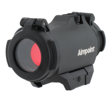 Aimpoint micro H-2