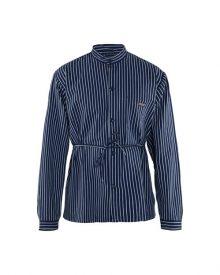 Styckskjorta