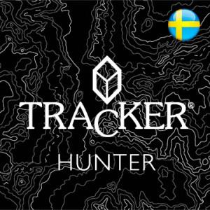 Tracker Licens