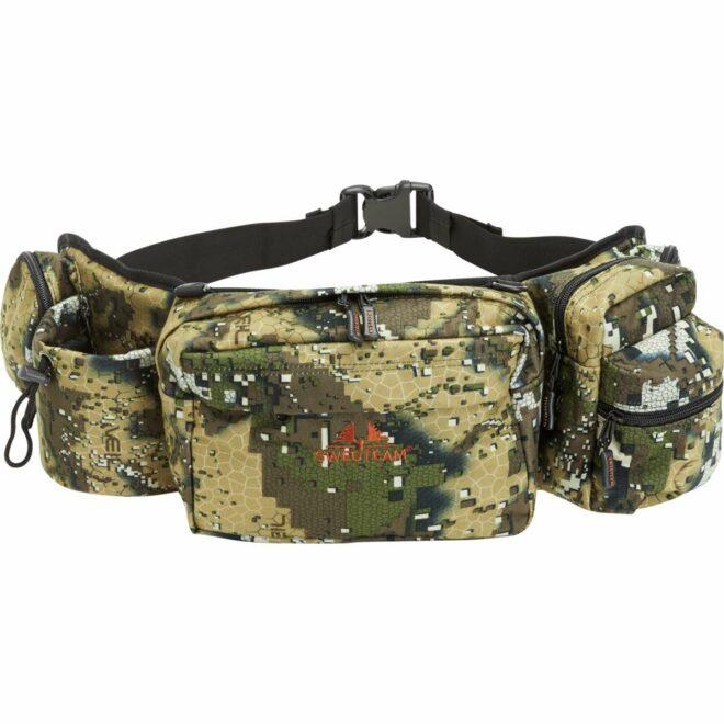 Jaktryggsäck Köp ryggsäck & väska för jakt hos Lundhs