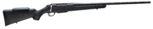 Vapenpaket Tikka/Sako